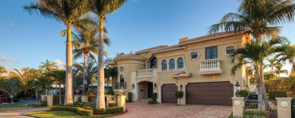 Homes For Sale By Owner In West Palm Beach Florida